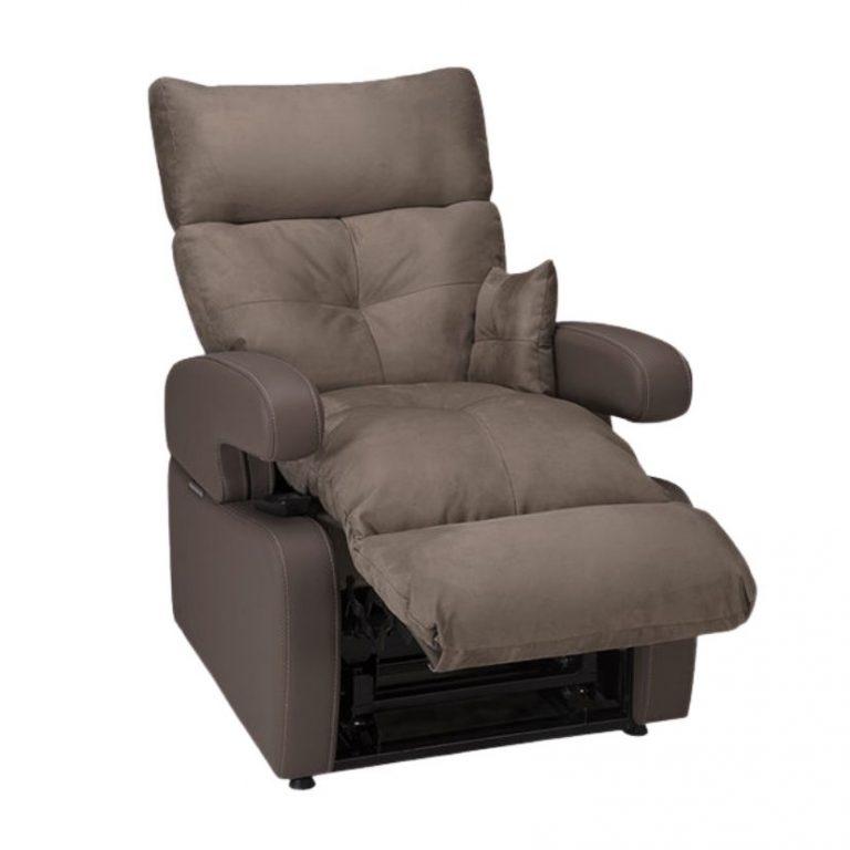 fauteuil releveur cocoon xs