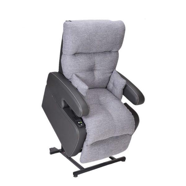 fauteuil releveur Cocoon