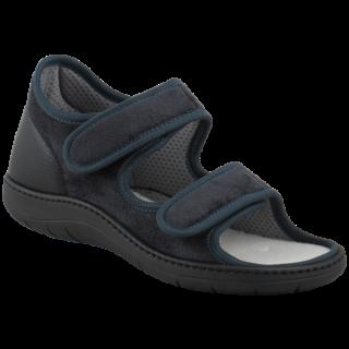 chaussure fecamp