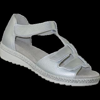 chaussure précieux