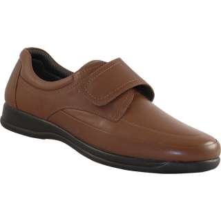 chaussure raoul