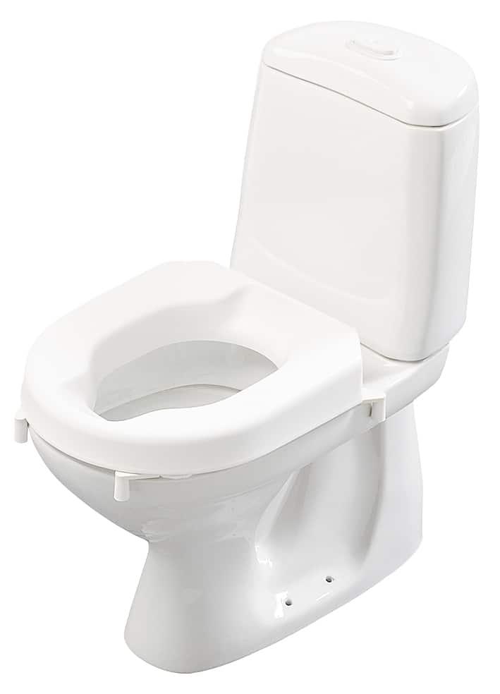 rehausse WC Hi-Loo