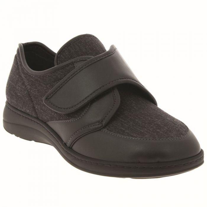 chaussure paoli