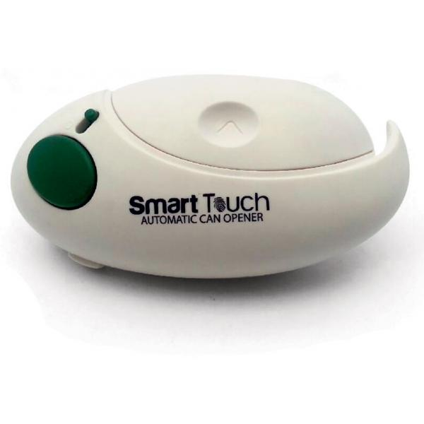 OUVRE BOITE SMART TOUCH