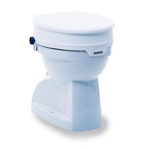 Rehausse WC AT90 avec abattant