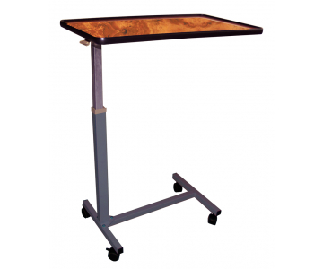 table de lit Easy Lift