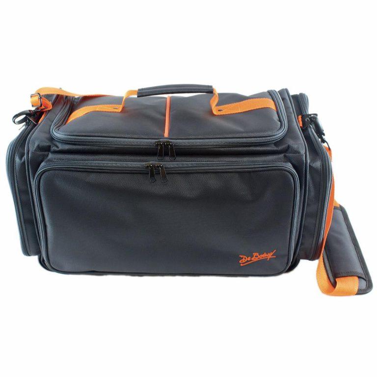 mallette color medical bag