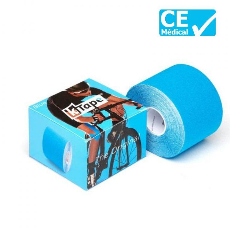 Bande taping K tape