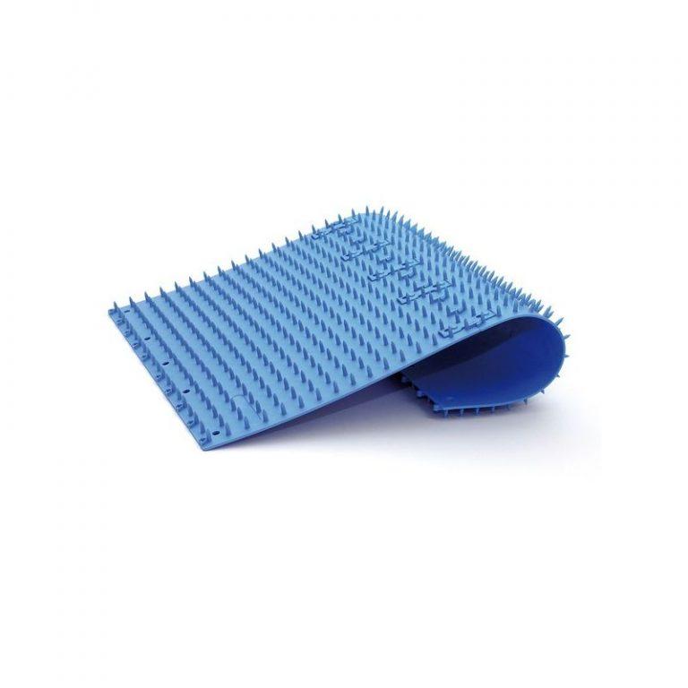tapis acupressur mat