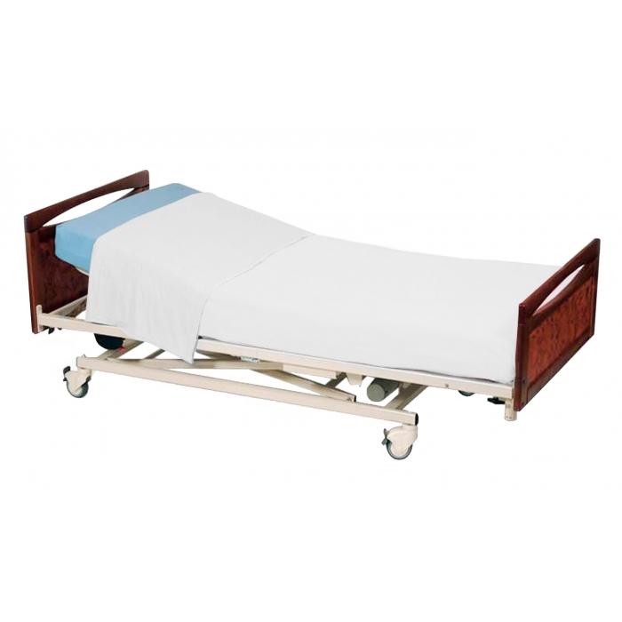 parure de lit extensible