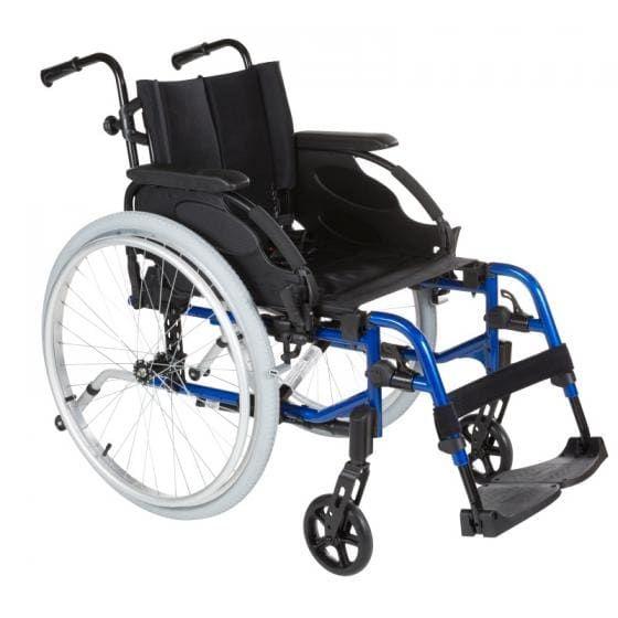 location fauteuil roulant + accessoires