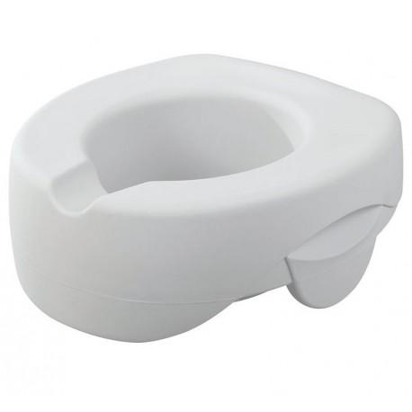 réhausse wc
