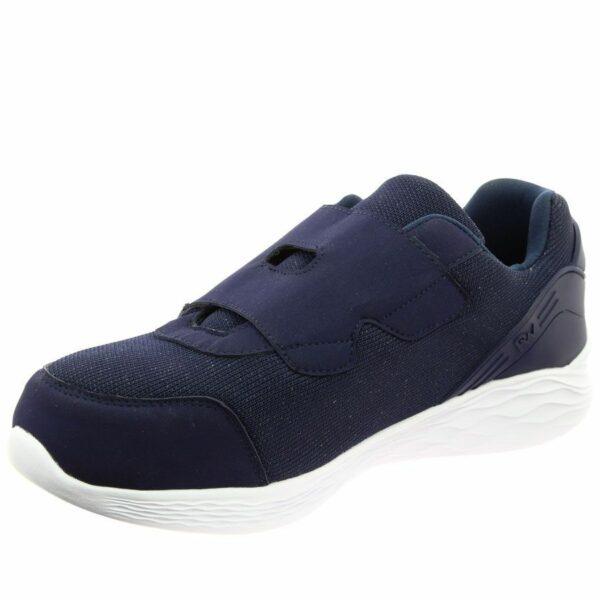 chaussure chut verano