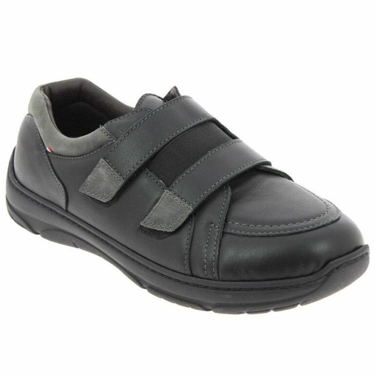 chaussure chup orfeo