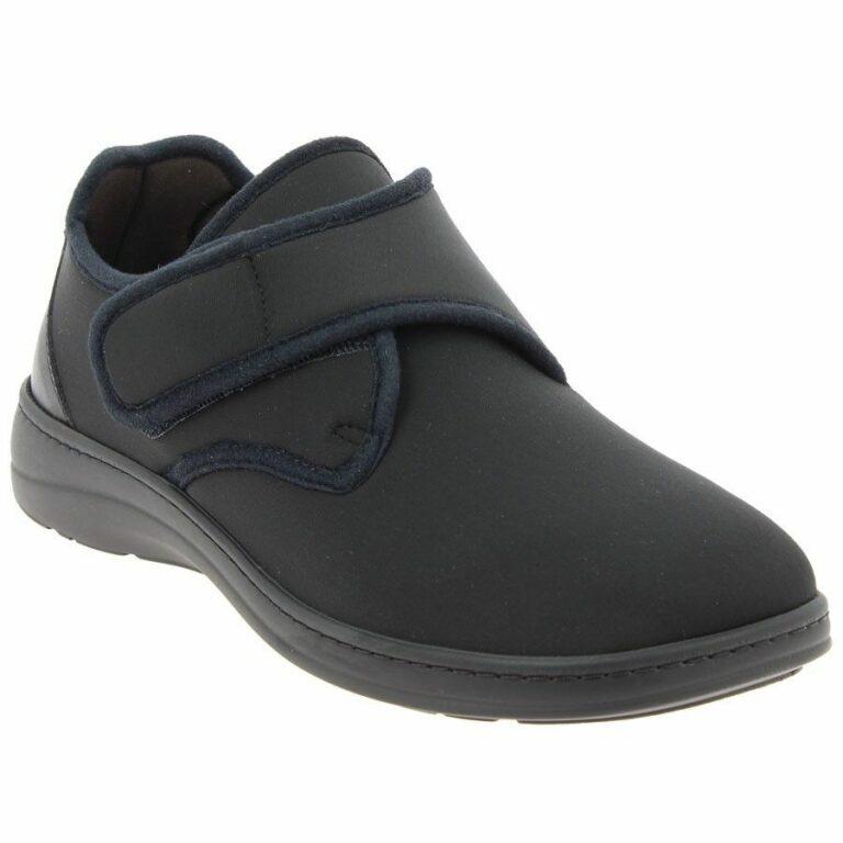chaussure chut patrick