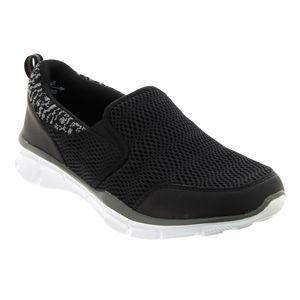 chaussure chut valois