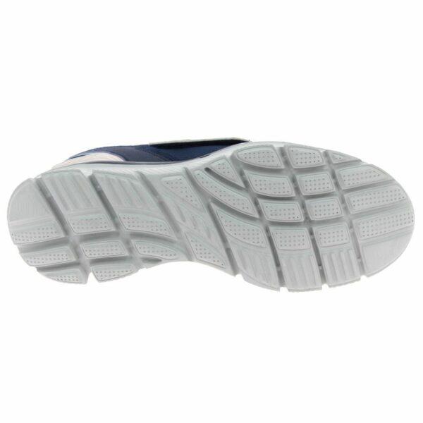 chaussure vercors
